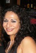 Susanna Massa