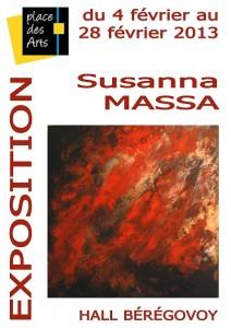Exposition Susanna Massa-Ministère des Finances dans EVENEMENTS susanna_massa_mignaturecopie1-212x300